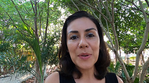 Luisa Gonzalez - Mexico
