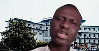 Insai Salone Tiday wit Dr. Richard Konteh