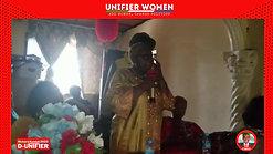 Unifier Women in Bonthe District