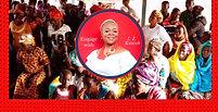 Unifier Women-National Tour Trailer