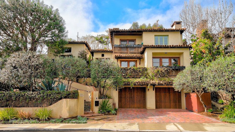 970 Centinela Avenue, Santa Monica, CA 90403