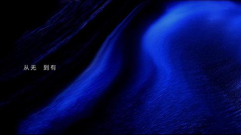 vivo X30 Highlights 01