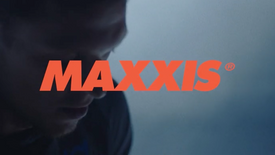 MAXXIS TYRES || TVC