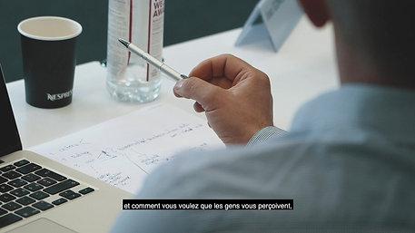 VIDEO-branding-060120-test-5