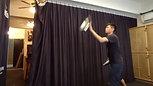 香港花式調酒課程導師練習丨HIDE SIR 2Tins 2 Bottles丨WALNUT IRON