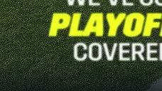 TW100394_DAZN_NFL_Playoff_Banners_300x600