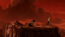 Avatar The Last Airbender Bk3 Dsc 4 Ep 21