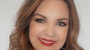 Angela Jackson Interview