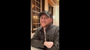 Matt Russell Interview