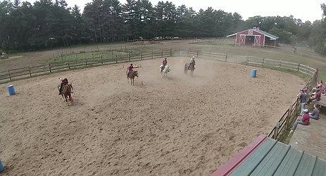 Equestrian 4 Showdeo