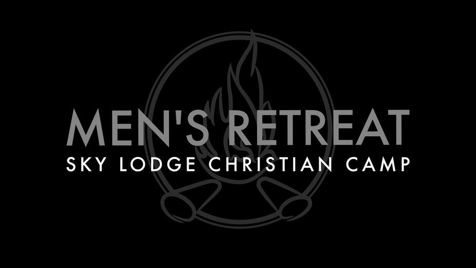 Men's Retreat 2021