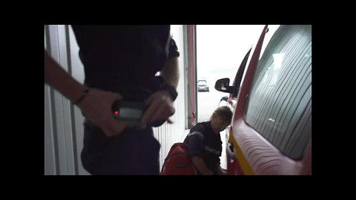 Présentation vidéo de SmartMedicase