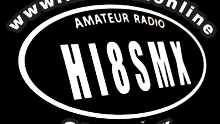hi8smx