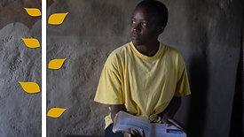 Unstoppable Foundation Sponsor A Village