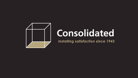 Consolidated Flooring