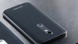 Motorola Making of Bounce