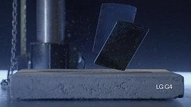 Motorola Competitive Drop
