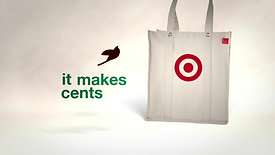 Target Better in the Bag