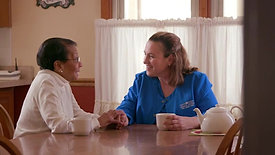 St Joe Home Care