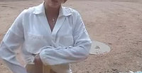 welldressedwoman