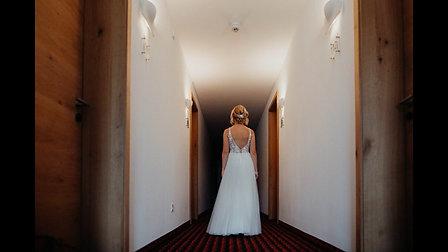 Zens-Hochzeit_2019-07-28_1080p