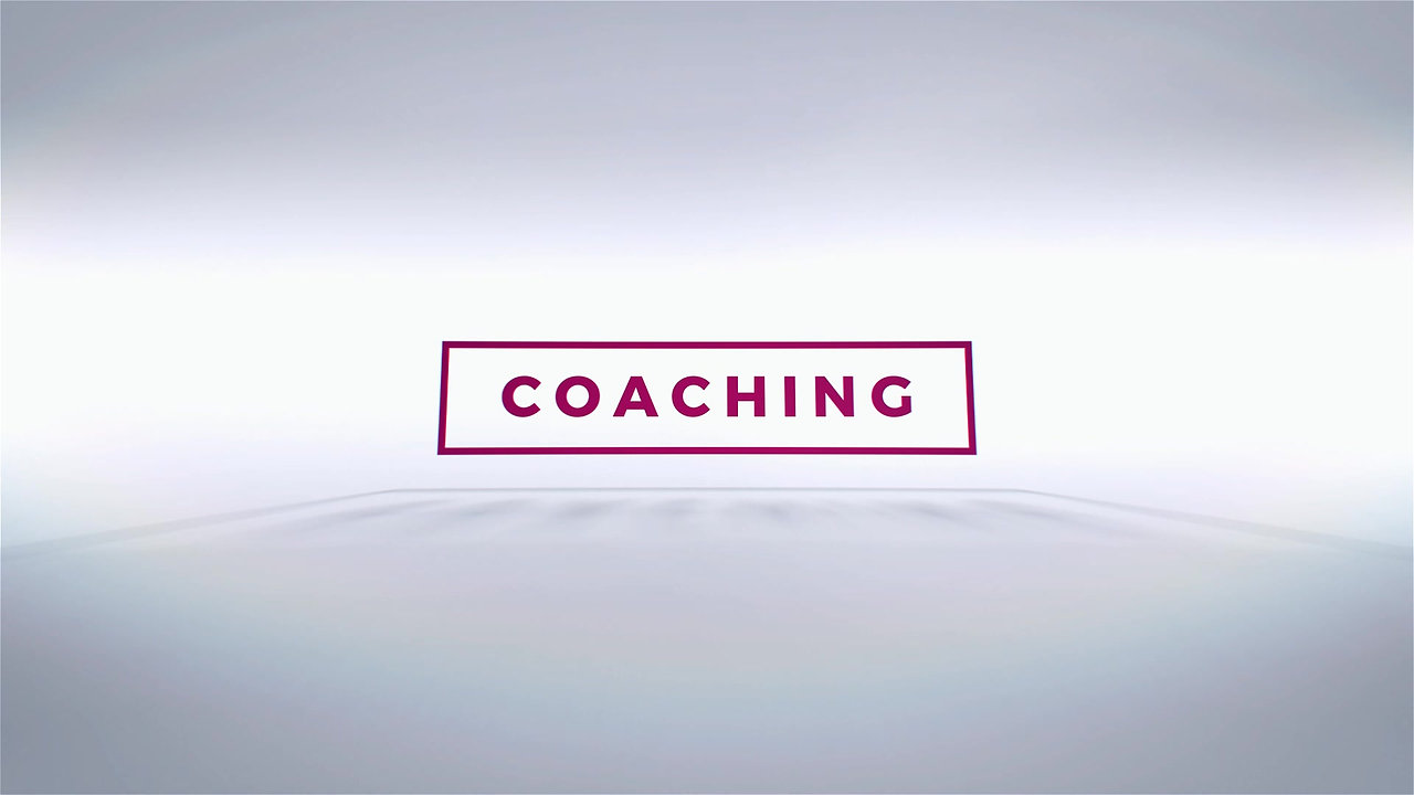 E2S_coaching_prev