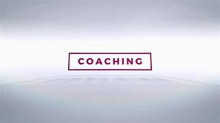 E2S_coaching_prev