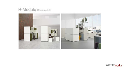 wernerworks-assortiment-overzicht-presentatie-1920x1080px