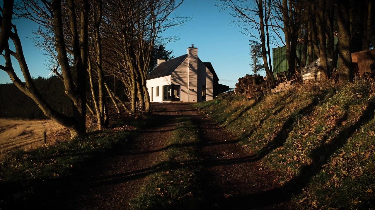 Craighead Cottage