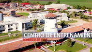 Centro de Entrenamiento - Corporativo