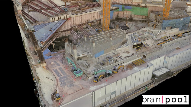 BrainPool_construction_3D_correct