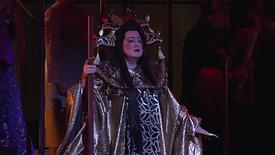 Turandot -Excerpt 1