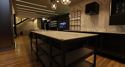 Showroom WS