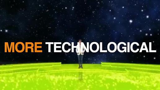 Video Abile 2020