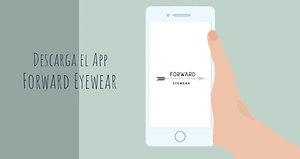 Como usar el App