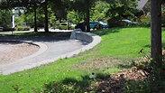 Greenwood Area