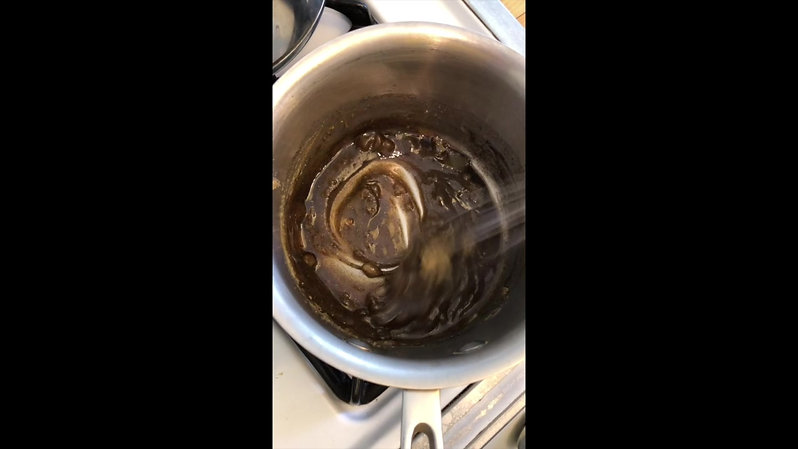 Module 5: The First 42 Days - Cooking Guidance