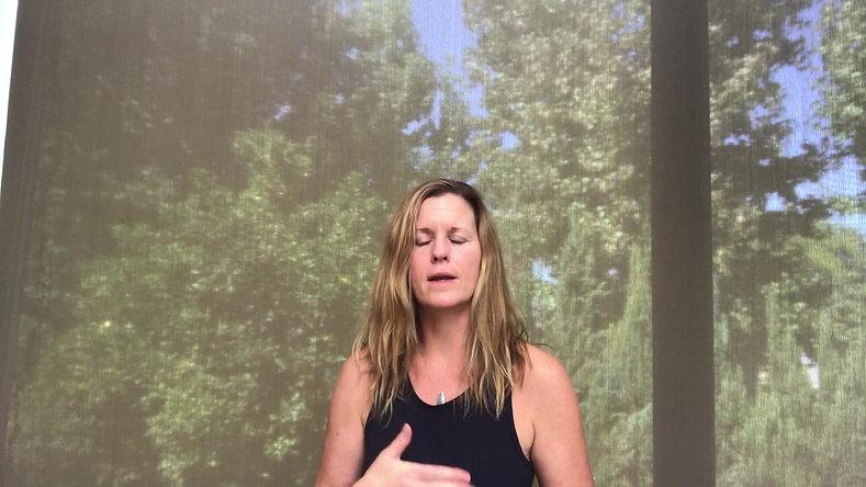 Week 6: Scope of Practice