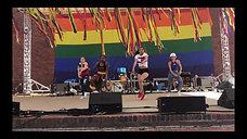 We The Females - Pride Boston - Performer