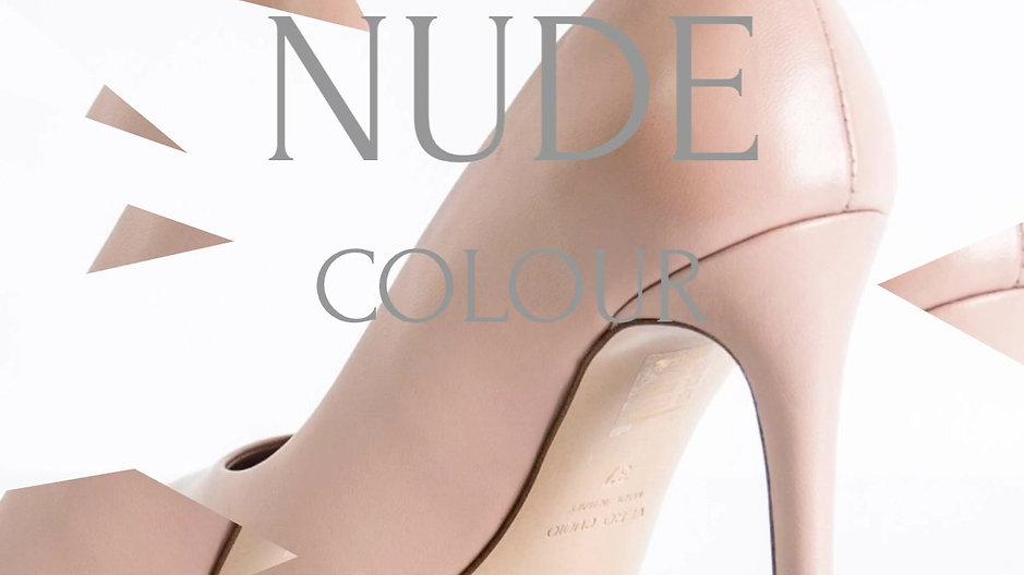 Scarpe Donna Nuova Collezione PE/20