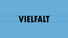 Women in Mobility Vielfalt