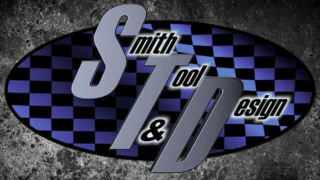 Smith Tool & Design