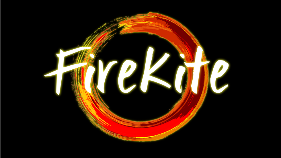 FireKite Video Montage