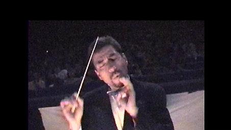 The Phantom of the Opera, Lloyd Weber