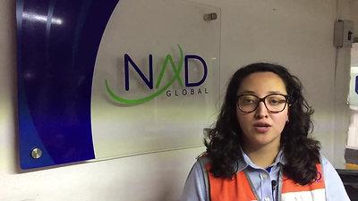 NAD Global