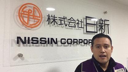Nissin Corporation