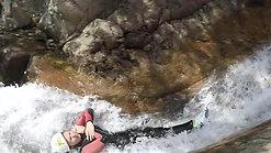 Canyon Pulischellu Aout 2020