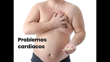 Medicina de Obesidad
