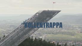 Kollentrappa 2019 | Above Media