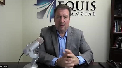 Equis Financial & Integrity Marketing Group Partnership Announcement